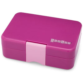 Yumbox mini purple