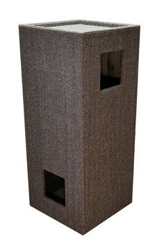 Kratzturm Large Pure Edge Wide