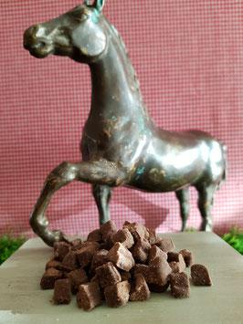 KnabberBar´s Pferdefleisch Softies