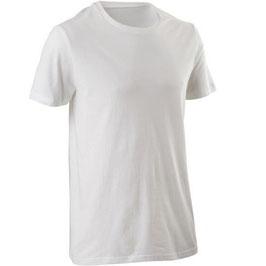 Shirt & Hoodies