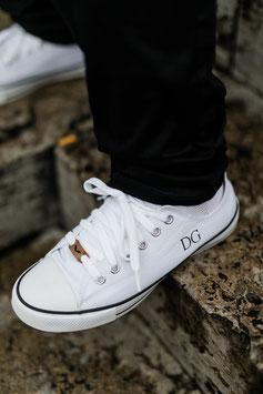 Emvi Schuhe