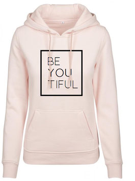 Be you tiful Rosa