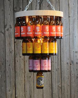 Beerlight M37 (37 flesjes)