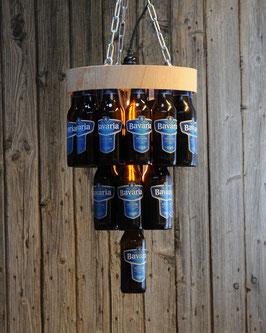 Beerlight S19 (19 flesjes)