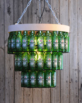 Beerlight L54 (54 flesjes)