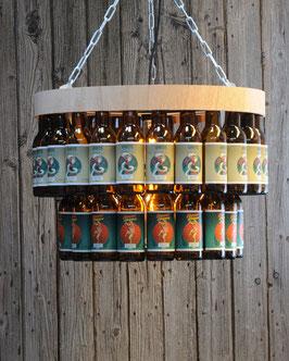 Beerlight L42 (42 flesjes)