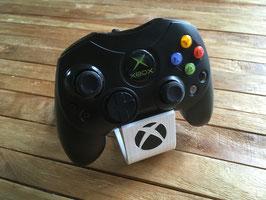 "Controller ""Black"" Xbox Original"