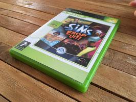 The Sims Erop Uit (Classic)