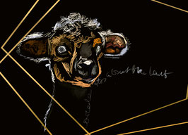 its about the lamb
