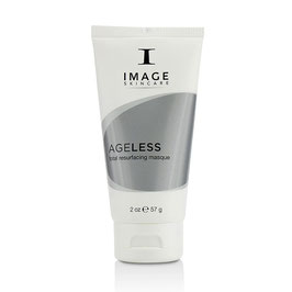 Ageless total resurfacing masque 57g