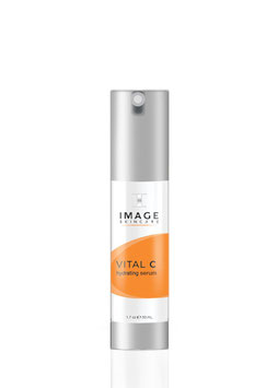 Vital C hydrating serum 50ml