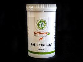 Basic Care Dog 100gr