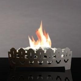 FireKit rustikal