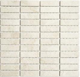 Mosaico Pietra BEIGE