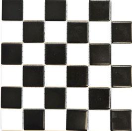 Mosaico PURO SCACCHI 48 MAT