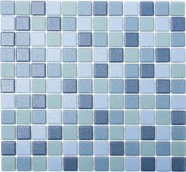 Mosaico Antiscivolo MIX MARE