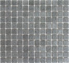 Mosaico Antiscivolo BRECCIA