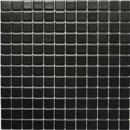 Mosaico PURO NERO 23 MAT