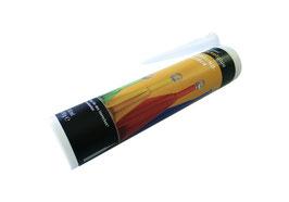 rocketglue Verbundkleber (12 x)
