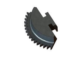 rocketblade (2 x)
