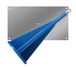 isorocket® MEGA Masonry (340 – 400 mm)