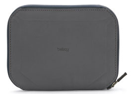 Bellroy - ELEMENTS TRAVEL slate