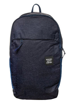 Herschel Supply - MAMMOTH denim
