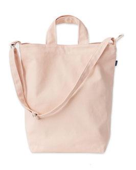 Baggu - Tasche DUCK BAG shell