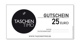 GUTSCHEIN +++ GUTSCHEIN +++ GUTSCHEIN