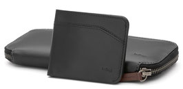 Bellroy - CARRY OUT WALLET black