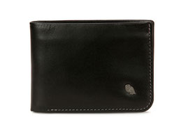 Bellroy - HIDE AND SEEK WALLET black