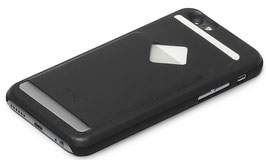 Bellroy - PHONE CASE 3Card - iPHONE 6 / 6s - black