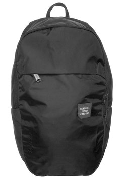 Herschel Supply - MAMMOTH black
