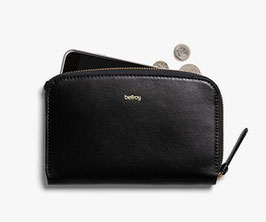Bellroy - WOMEN POCKET  -  black