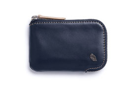 Bellroy - CARD POCKET steelblue