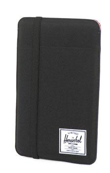 Herschel Supply -  Schutzhülle CYPRESS SLEEVE iPad Mini