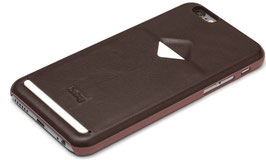 Bellroy - PHONE CASE 1Card - iPHONE 6 / 6s - java
