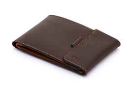 Bellroy - COIN FOLD hi - java