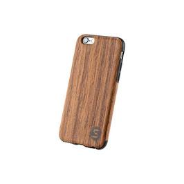 Sebastian Sturm Holz Handy Hülle Padouk Für Samsung Und iPhone