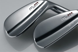 MYSTERY MC-10MCR Type1/Type2 IRON