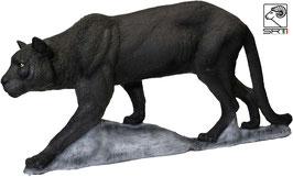 SRT Schwarzer Panther