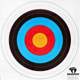 Fita Trainingsauflage 60 X 60 cm