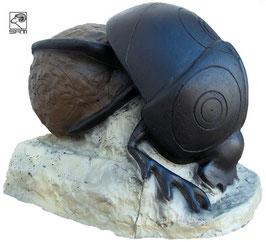 SRT Käfer