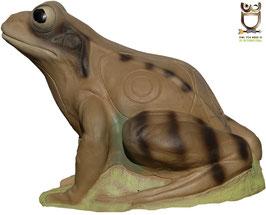 SRT Frosch