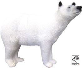 SRT Eisbär