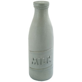 Longlife Milchflasche