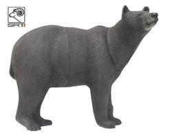 SRT Braunbär