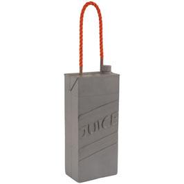 Longlife Juice Box