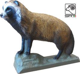 SRT Murmanski Marderhund