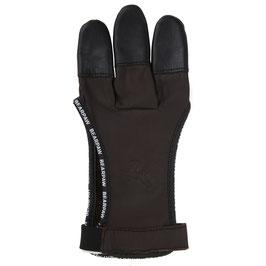 Schießhandschuh Deerskin Glove